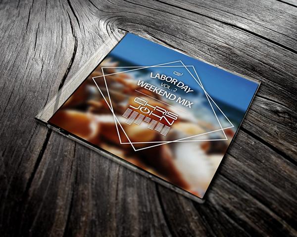 designer art Photography  dj logo Layout simple creative edm Adobe Photoshop adobe lightroom adobe illustrator colors