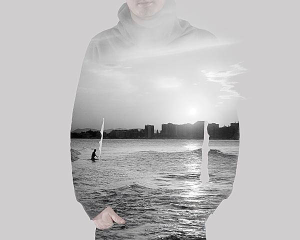 photomontage photoshop Stefan Scholze  Idavallen Imaging Post Production