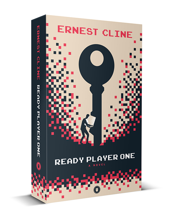 clines corners single parent personals Name is about as close as one can get to a novel that was written by a machine and for a machine: it seems especially primed to attract and repel spam-blockers with its pseudo-porn opening, and yet it also tosses a distracting bone to the bots with its stream of seemingly random verbiage after its first paragraphs.