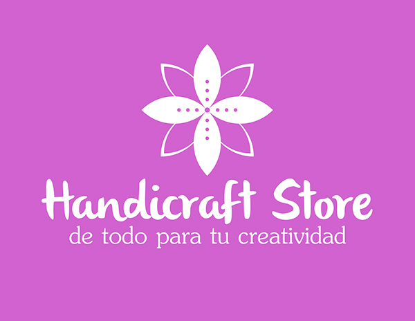 Crafts Logo Design  Free Online Design Tool