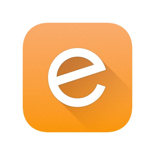 App Icon Design: IOS App Icon Design $30