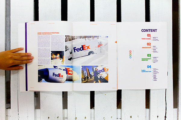 fedex annual report 2012 View/download income statement for fedex corporation (fdx) showing fedex annual revenue, sales, profits and more for 2018, 2017.
