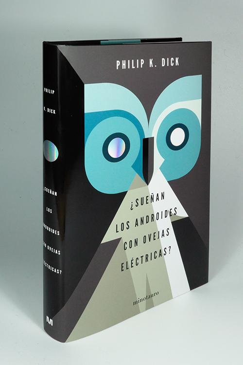 book cover book design graphic design  art direction  barcelona spain