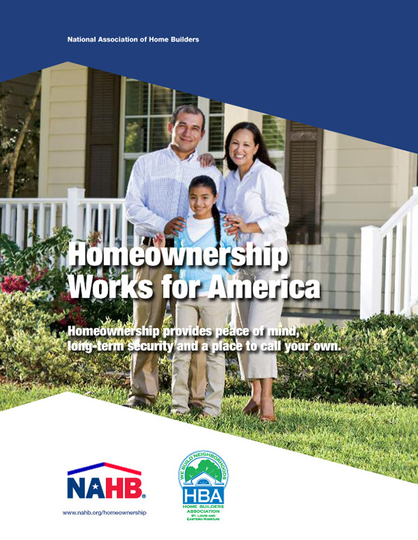 national association of home builders National association of home builders - view organizer profile, list of upcoming trade events, trade fairs, business conferences, seminars, expositions and other.