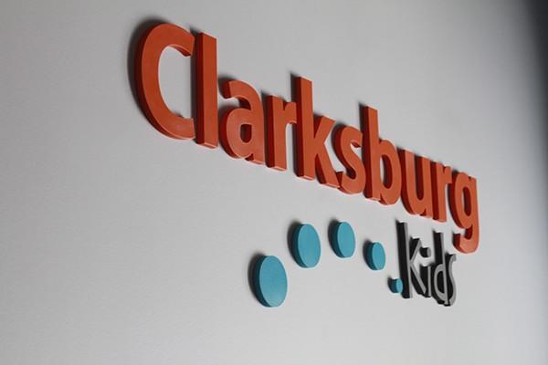Clarksburg Kids