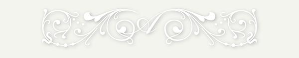 wedding invite creative logo bride Gala White type desk tableau mariage pantone stamp photo summer