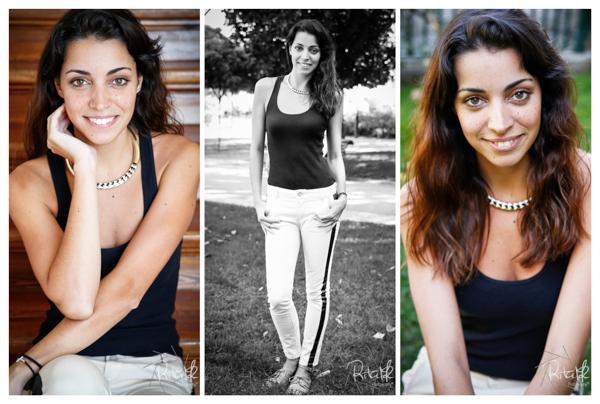 l'agence agencia agency models modelos woman women Fotografia rita margarida reis photographer portraits retratos