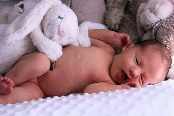 newborn photography Pretoria Photography photographer baby photography newborn baby portrait
