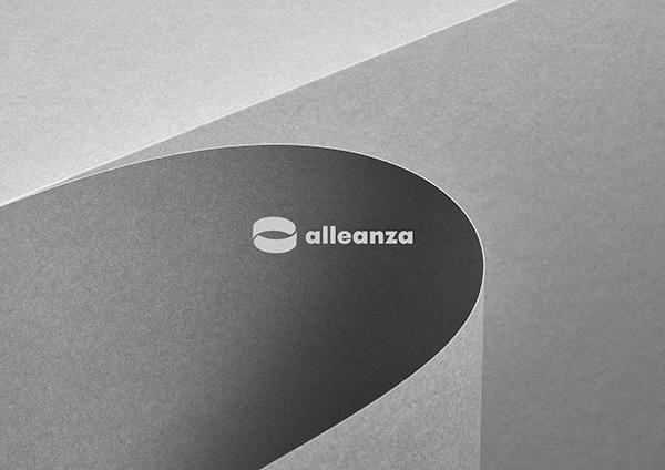 Alleanza - Design Urbano