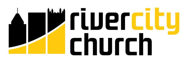 church logo Logo Design
