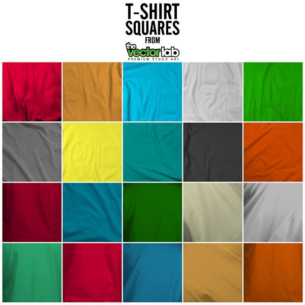How To Make T Shirt Designs Look Real On Behance