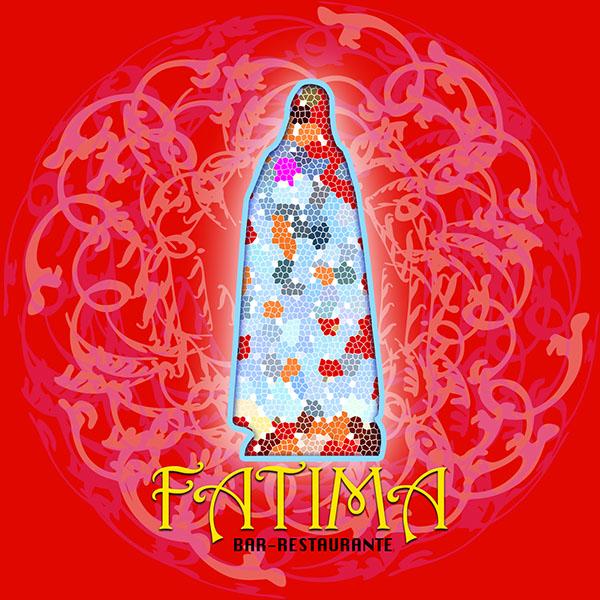 Fatima Bar