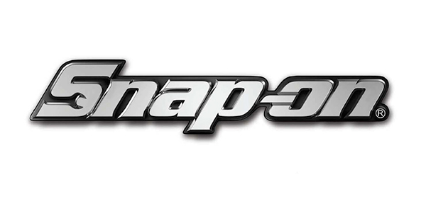 Snap-on Tools on Behance