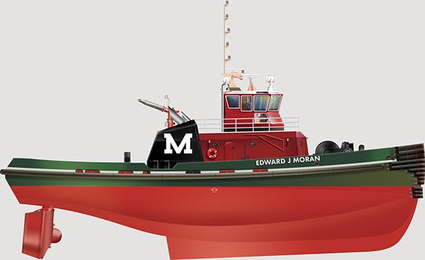 tug tug boat boat