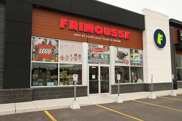 logo toy jouet dinosaure Dinosaur frimousse jeux bag
