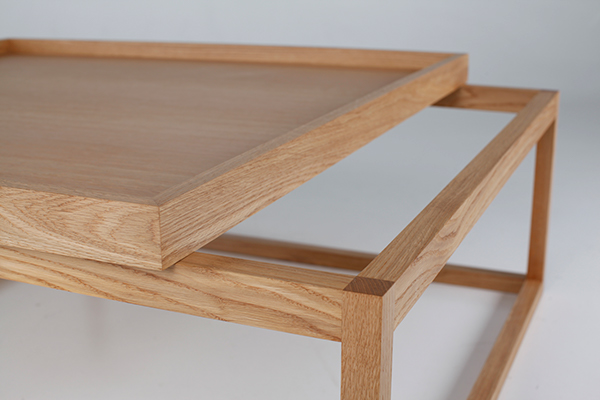 New Here Woodworking In Estonia Book  Bench Design