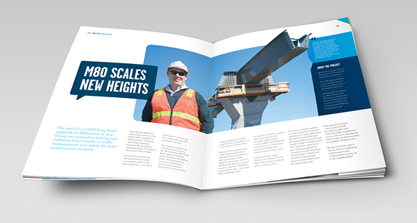 Thiess Mining construction people Stories internal