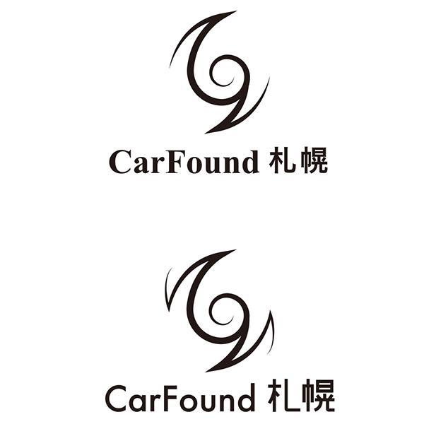高質感的37款日式logo設計欣賞