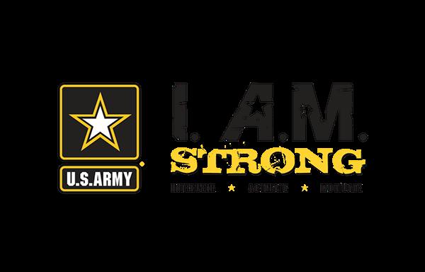 Army: Internal Awareness Campaign