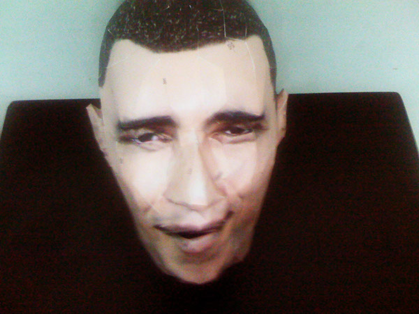 essay on barack obama as a role model My hero is barack obama jr he is helpful, hardworking, and determined  me  and like every superhero his power is being a great role model.
