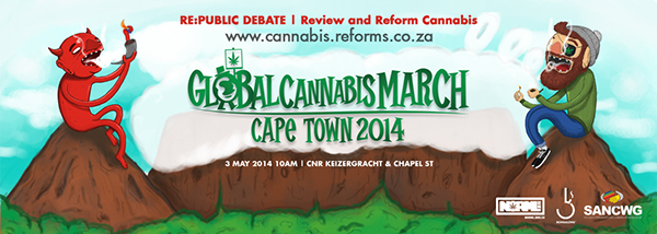 cannabis characters legalize cape town