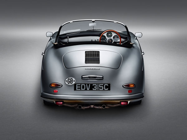 Porsche automotive   studio car studio