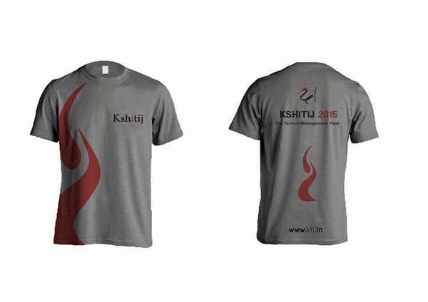 company t shirt design ideas design casual mens t shirt evolution t shirts ski cool company - Company T Shirt Design Ideas
