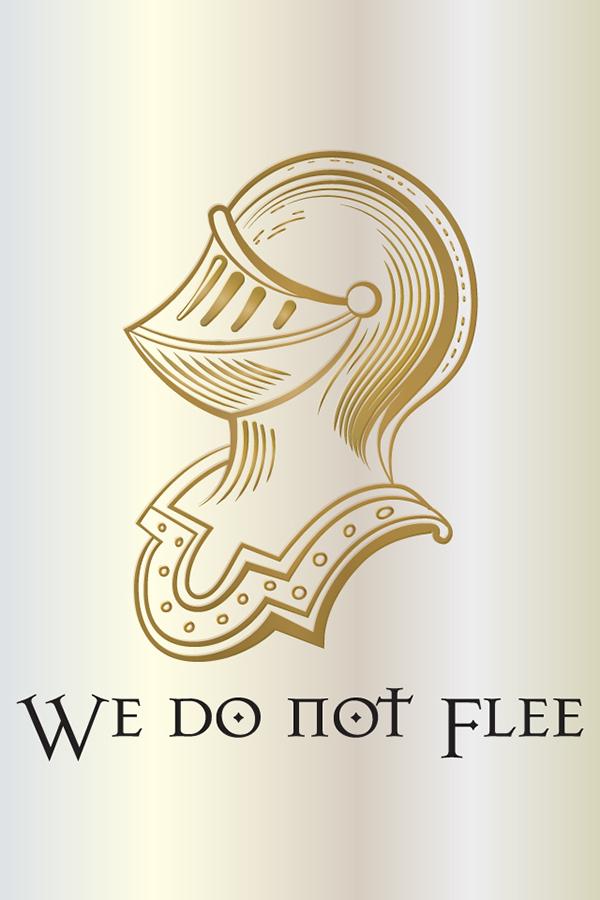 iphone backgound Fan Art Game of Thrones asoiaf ice and fire sigils targaryen Stark baratheon