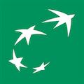 presentation editorial madrid bnp green Dglobal giimages cetelem Travel convention HR