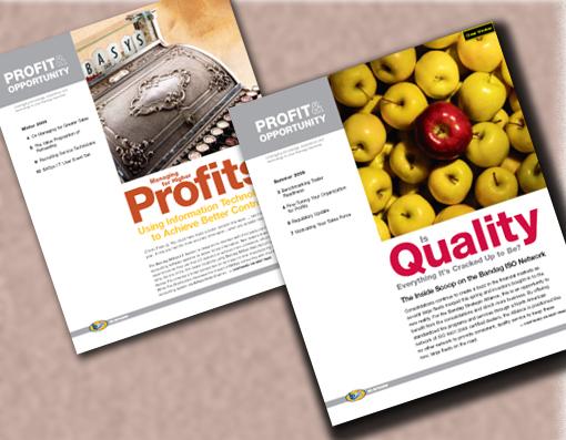 trucking industry magazine newsletter muscatine iowa Bridgestone retread