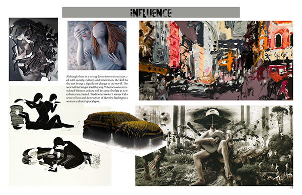 trend forecasting thesis Request pdf on researchgate   unravelling the culture of trend forecasting the legitimising, representing, mediating, and value-generating practices of the european trend industry   this thesis.