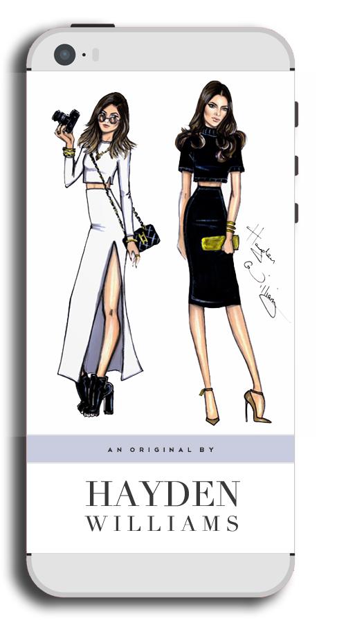 Character Design Jobs In Atlanta : Kingsman group hayden williams concept design on behance