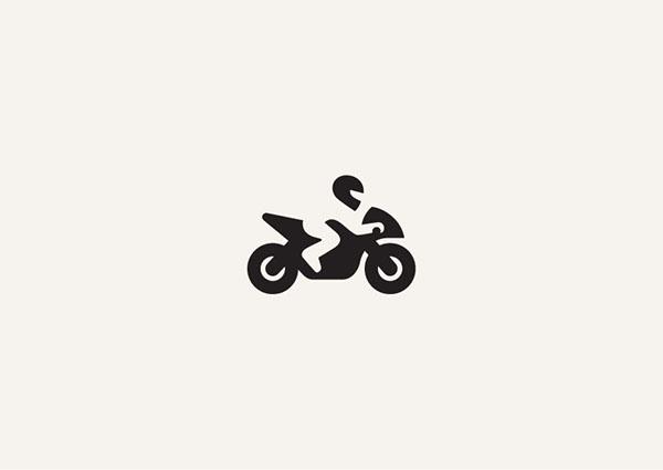 Logo Moto 2 by G. Bokhua