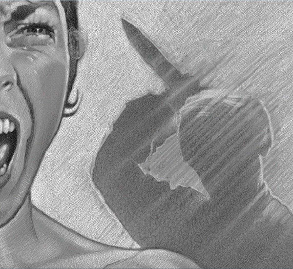 duality in psycho 1960 essay Film essay: candy – appetite as anxiety in psycho (1960) posted on february 26, 2014 by jaquelinenoack alfred hitchcock's psycho (1960), one of the most famous thrillers to date, explores themes of birds and appetite throughout.