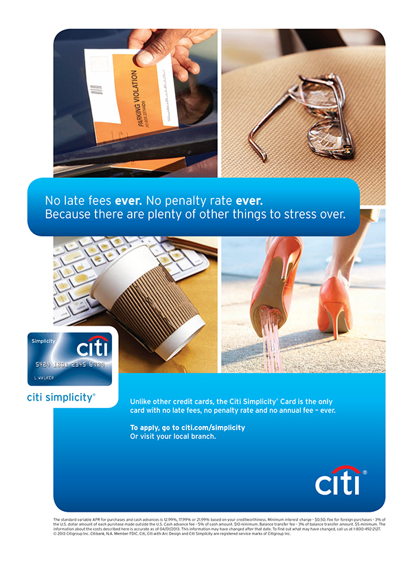 Cash in advance vs letter of credit picture 7
