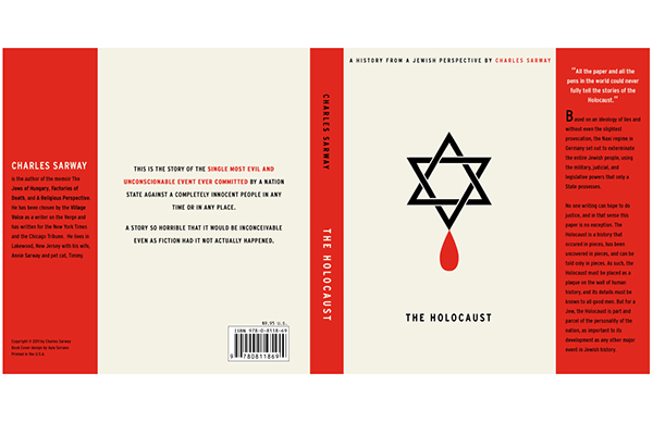 notes on the holocaust
