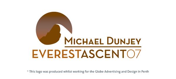 logos Logo Design