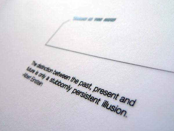 portfolio AMAR vaya 2011