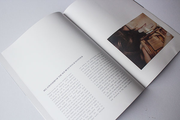 thesis published in color