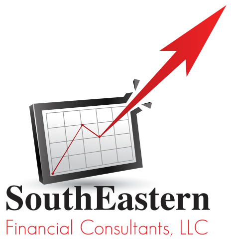 south Eastern financial logo