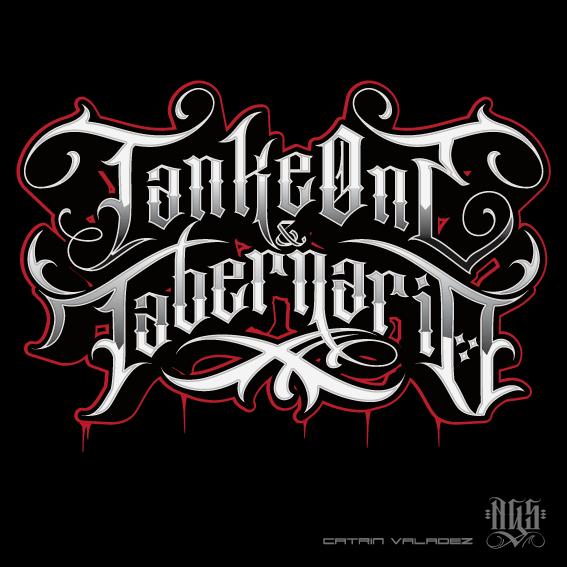 lettering Handlettering Scrip typografia letras logo Logotype Logotipo Urban Street Clothing