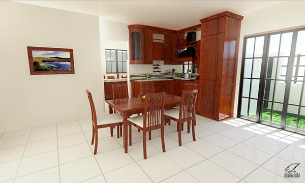 28 House Inside Design In Sri Lanka Interior Home Design In