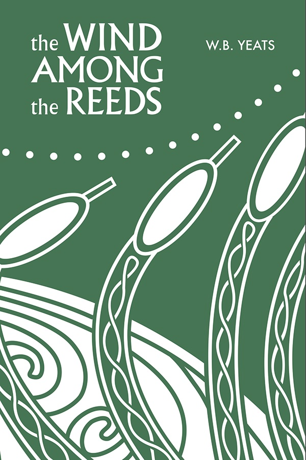 Make Poetry Book Cover Ideas ~ Book covers for w b yeats poetry and prose on scad