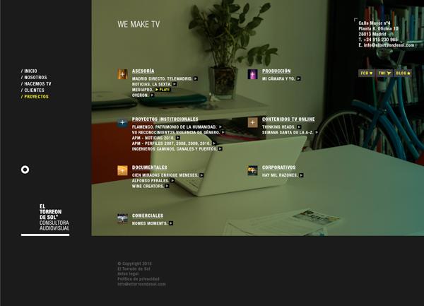 ia  UI  UX digital