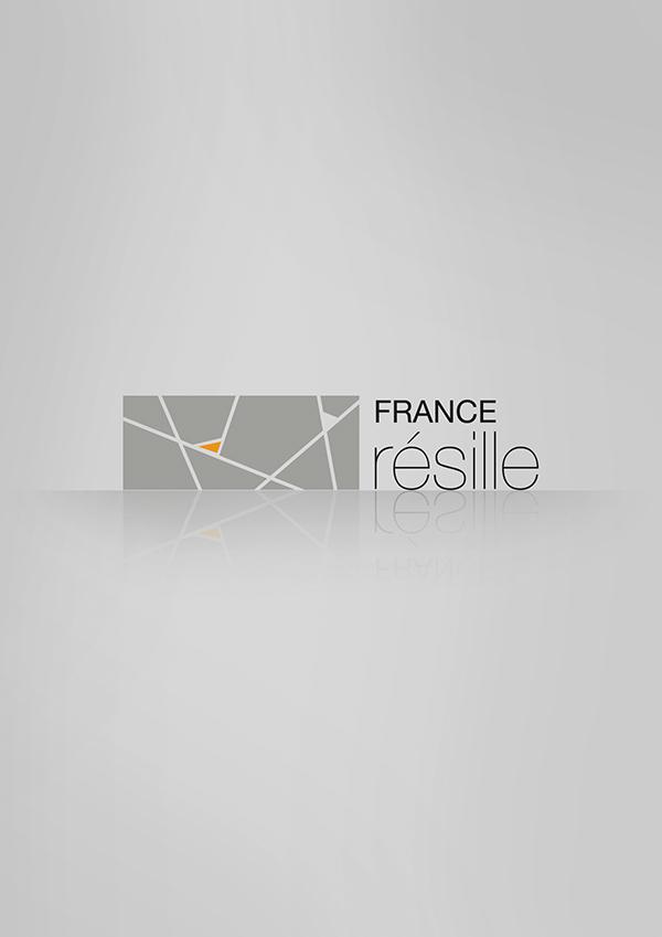 france resille on behance. Black Bedroom Furniture Sets. Home Design Ideas