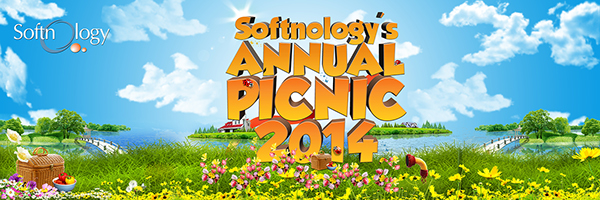 picnic stuff on behance