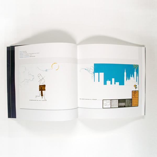 ilustration  ilustración