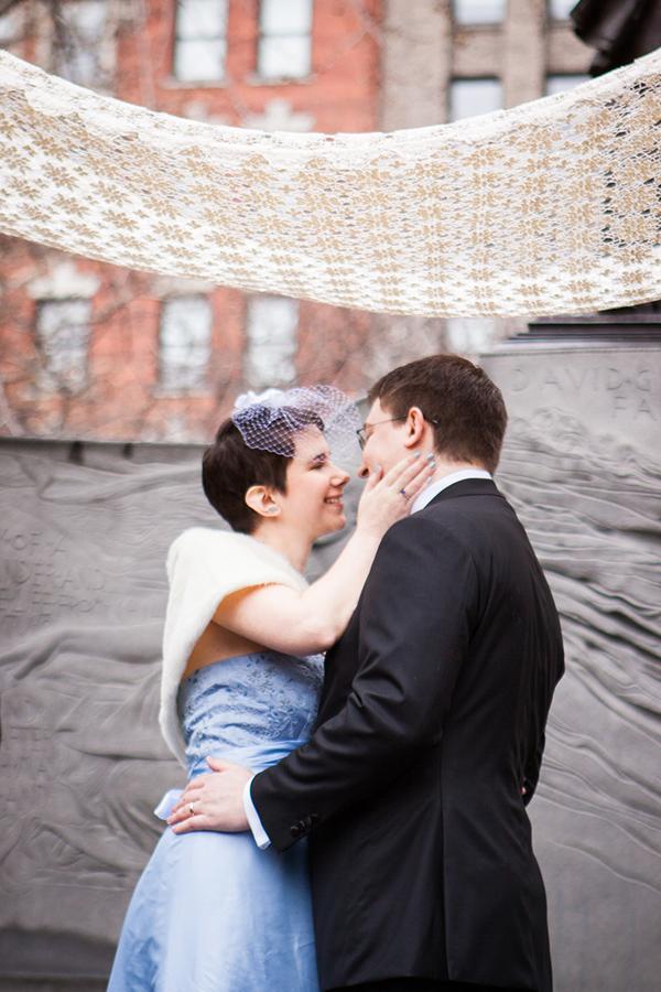 "photography ""wedding photography"""