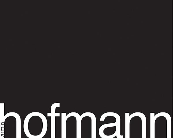 Armin hofmann accordian book on risd portfolios for Armin hofmann