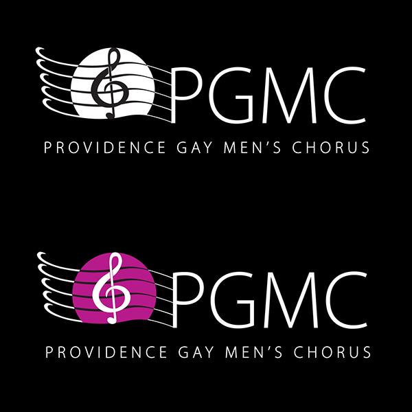 Providence Gay 56